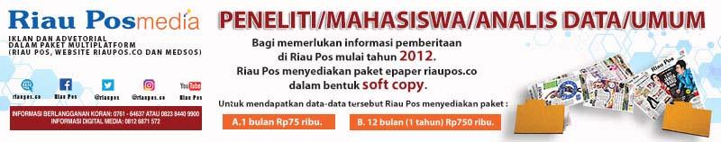 Database Epaper