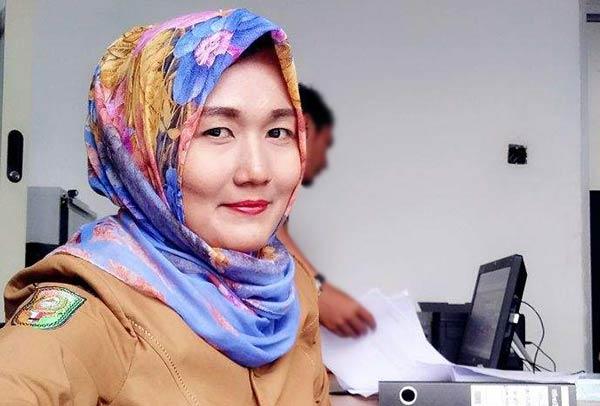 Inovatif untuk Sesama Perempuan