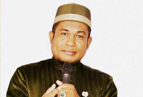 FUI Akan Datangi GP Ansor Riau