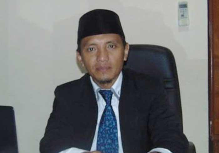 Urgensi Zakat Fitrah dan Profesi