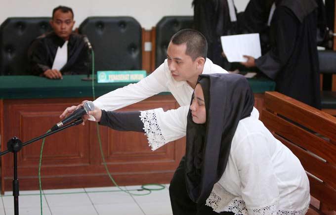 Bos First Travel Divonis Maksimal, Jamaah Tuntut Dana Kembali Utuh