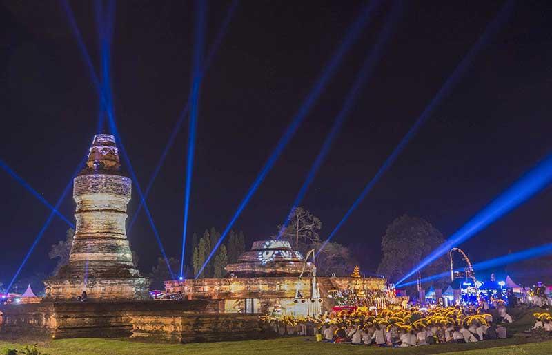 Semoga Berdampak Positif bagi Pariwisata Riau