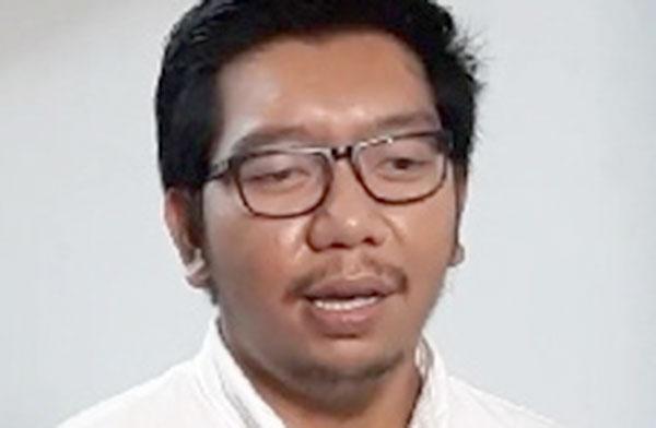 ICW Sorot Capim KPK Tak Patuh LHKPN