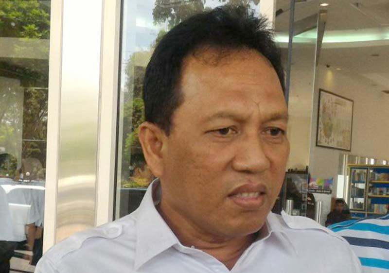 Pemprov Riau Terima 279 Formasi CPNS