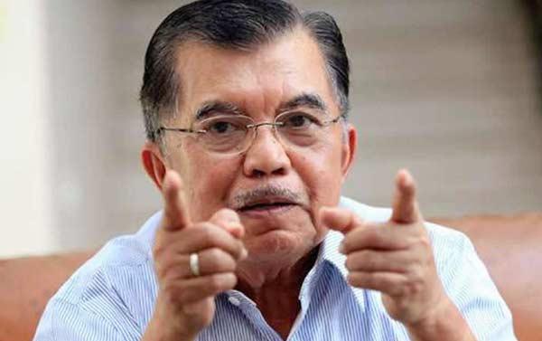 Rehabilitasi Lombok Dianggarkan Rp4 Triliun