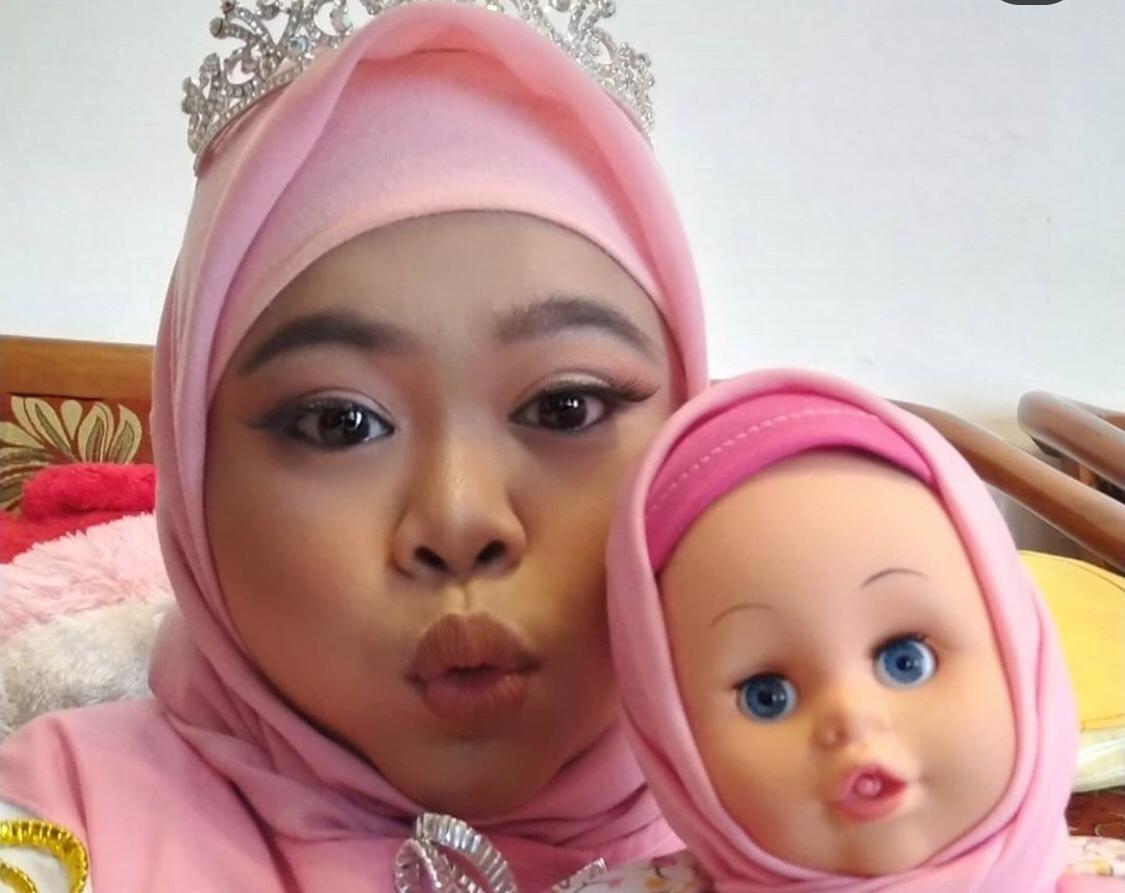 Lagu Kekeyi Bukan Boneka Dihapus dari Youtube, Ini Kata Rio Ramadhan