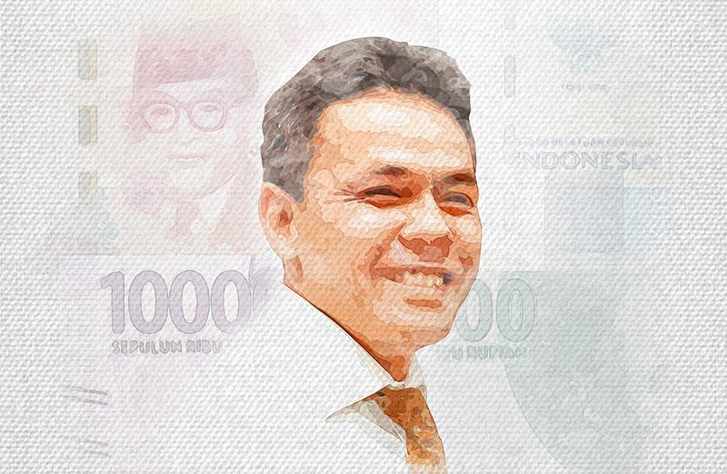 Kaleidoskop Perekonomian Riau: Peluang, Tantangan dan Prospek Tahun 2020 (1)