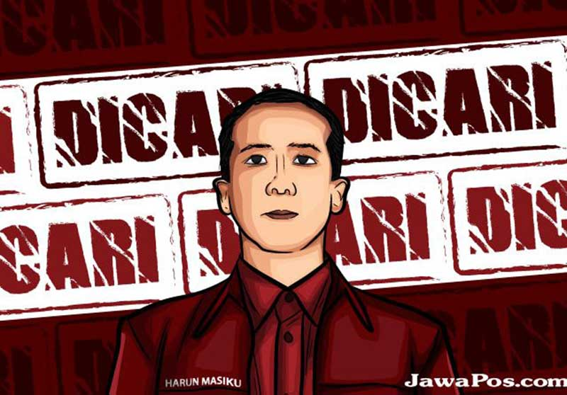 Elite PDIP Mengaku Tak Tahu