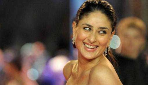 Kareena Kapoor Sedih dan Muak