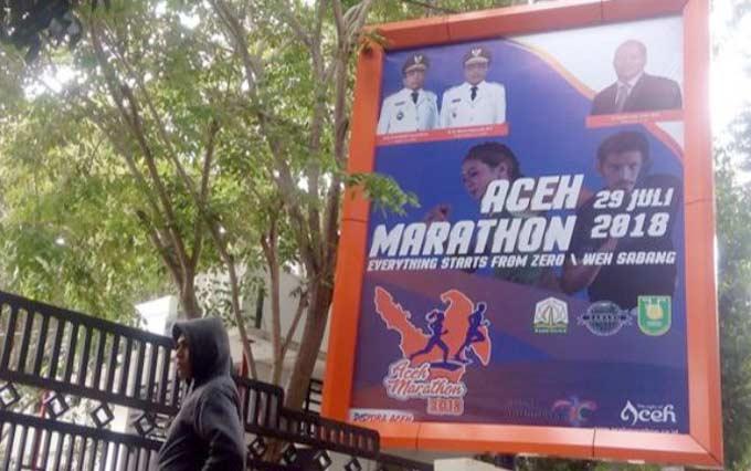 KPK Geledah Kantor Dispora dan PUPR Aceh