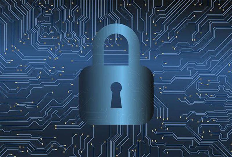 Q2 Technologies dan Help Systems Gelar Forum Keamanan IT