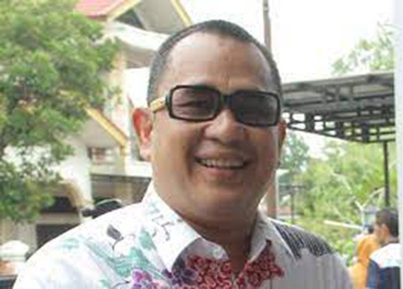 544 Anggota PWI Riau Terima Asuransi Gratis