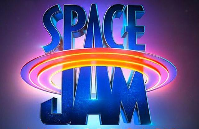 Ini Logo dan Judul Sekuel Space Jam