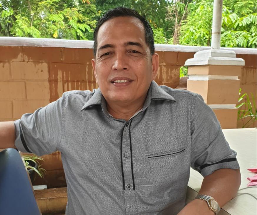 Jumat Pekan Ini, AHY Tiba di Pekanbaru