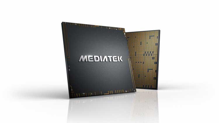 Notebook Gaming Asus Bakal Dipersenjatai Chipset Wifi 6 dari MediaTek