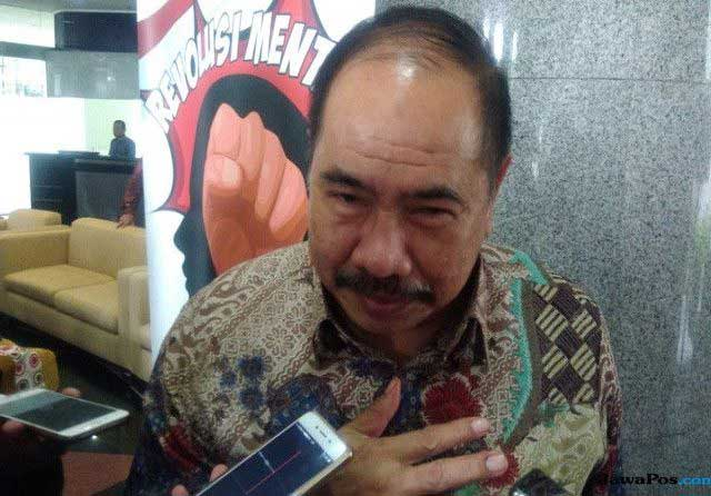 Polri Akan Tindaklanjuti Temuan PPATK soal Uang Oknum Kepala Daerah di Kasino Luar Negeri