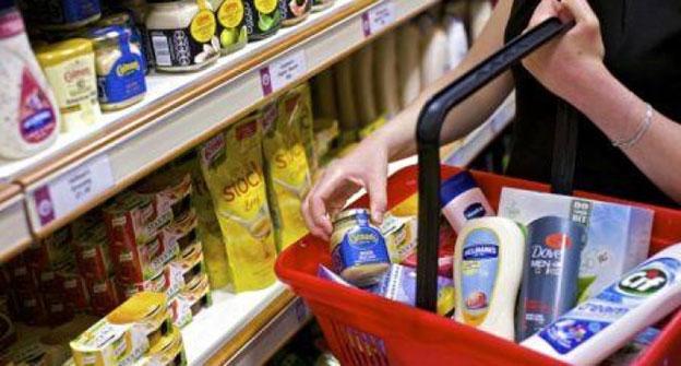 Rawat Kesehatan dan Kebersihan Tubuh Anda dengan Produk Unilever