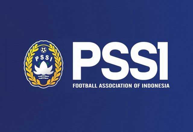FIFA Tolak Percepatan Kongres PSSI