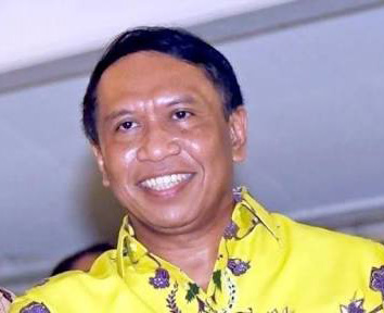 Komisi II Ogah Bahas Pansus Pemilu