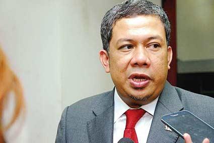 Garbi Harus Bantu Masyarakat Riau