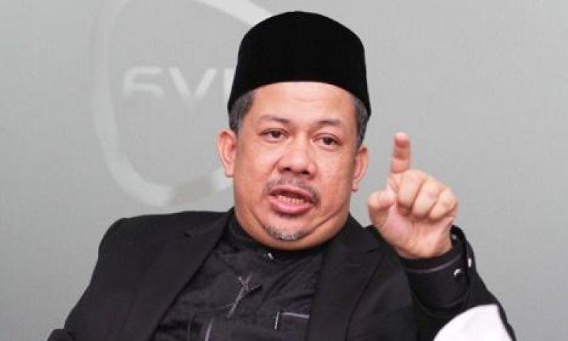 Garbi Resmi Jadi Partai Gelora, PKS Tak Gentar