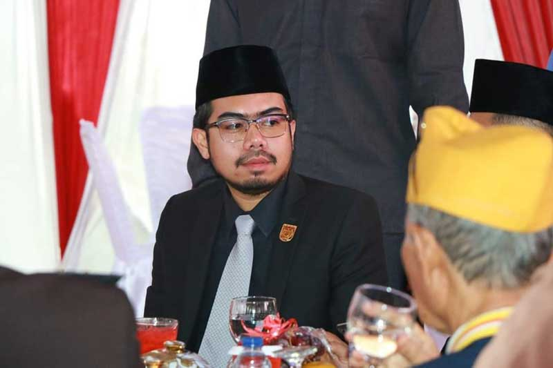 Prestasi Atlet Pekanbaru di Porwil X Sumatera Membanggakan
