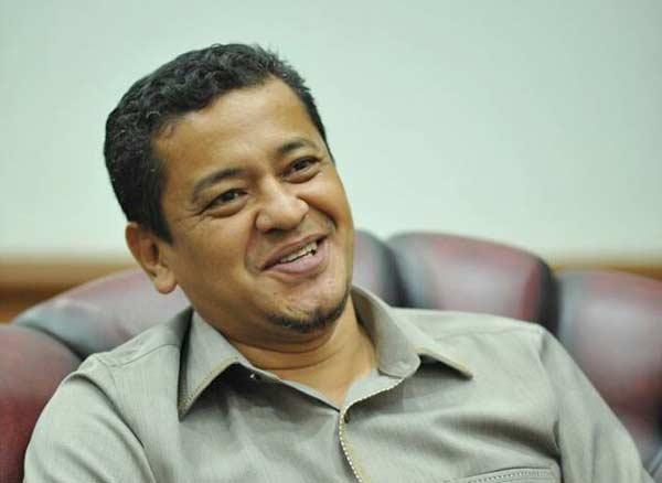 DPRD Riau Akan Evaluasi Serapan Anggaran