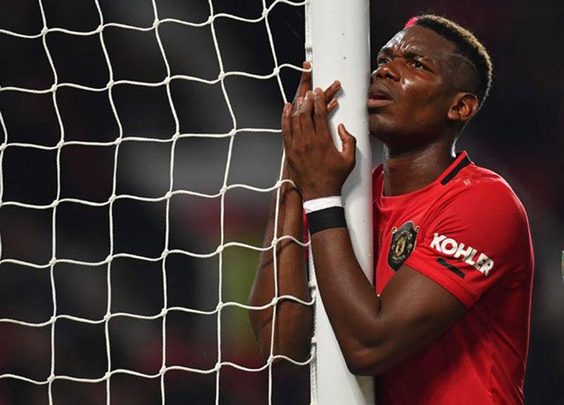 Prestasi United Suram, Sponsor Utama Ogah Perpanjang Kontrak