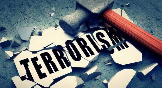 Terduga Teroris yang Ditangkap di Kampar Beraktivitas di Hutan