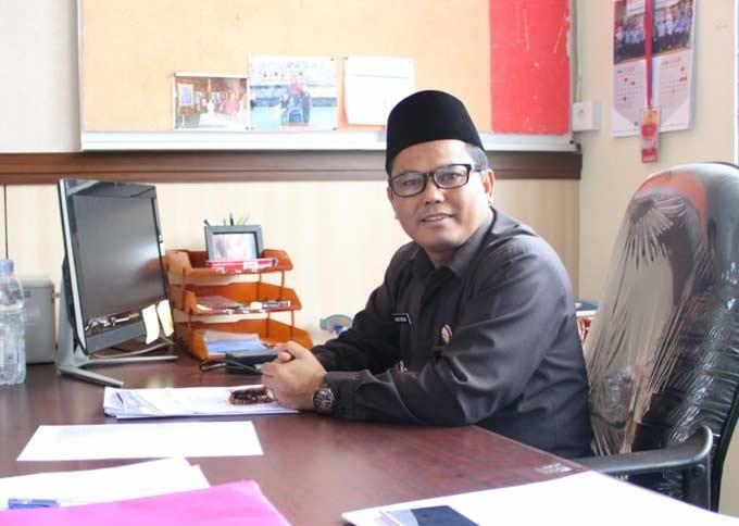 Terjerat Diperiksakah Duta Besar Malaysia Rusdi Kirana?