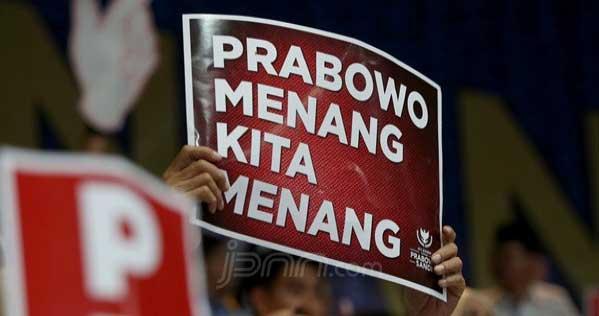 Honorer K2 Berdoa MK Kabulkan Gugatan Prabowo – Sandi