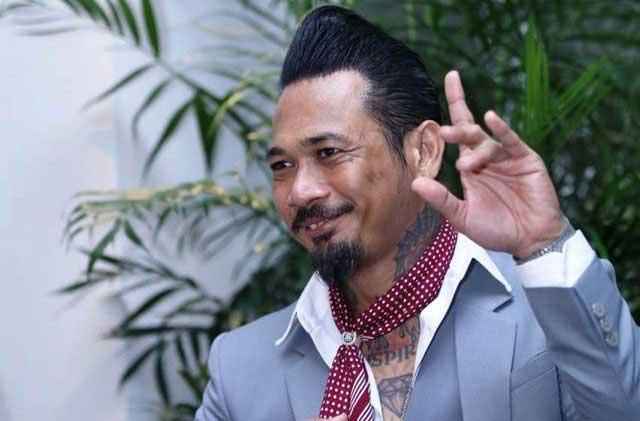 Kicauan Jerinx SID dan Hanum Rais soal Wiranto, 'Berbuah' Dipolisikan