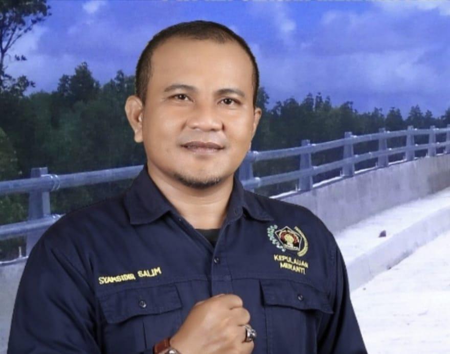 PWI Meranti Permudah Syarat Lomba Karya Jurnalistik