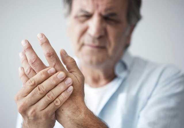 Selamatkan Pasien Stroke dalam Waktu Emas 60 Menit