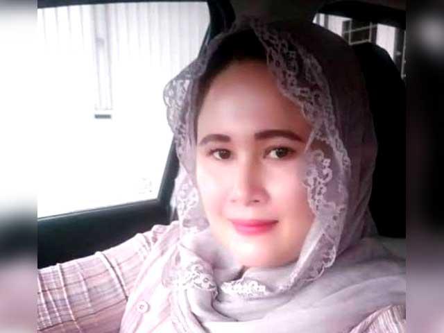 Otak Pembunuhan, Istri Hakim PN Medan Berhubungan Gelap dengan Tersangka