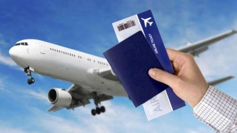 Agen Travel Dukung Pembatalan Ibadah Haji