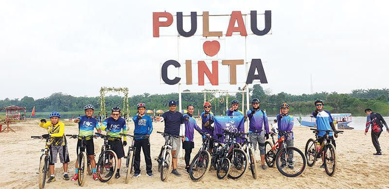 Sepeda Wajib Dimasukkan Daftar Harta di SPT Pajak Tahunan