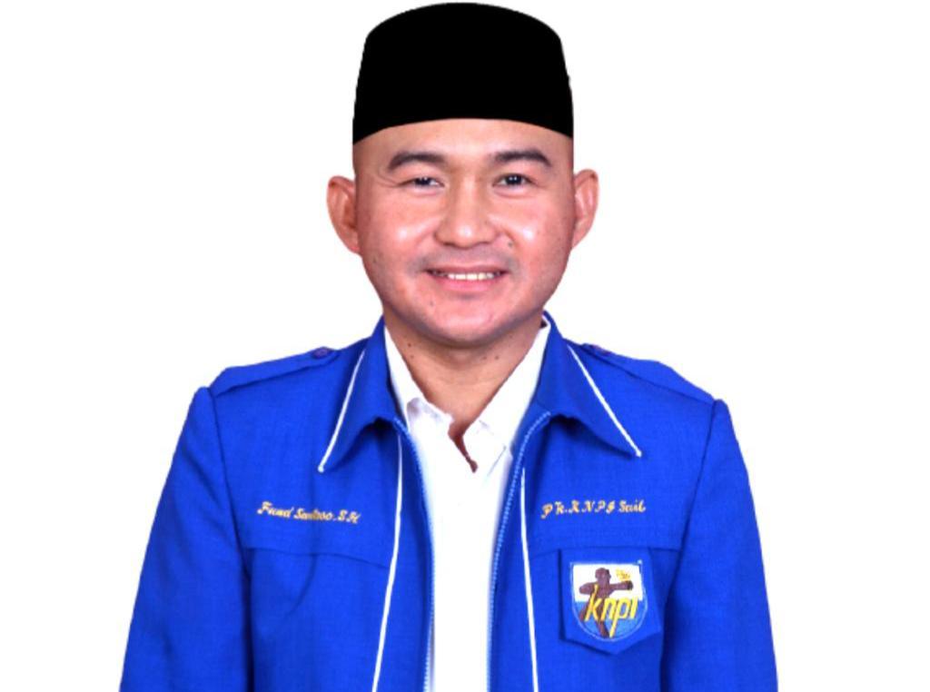 DPD KNPI Riau dan Kota Pekanbaru Gelar Vaksinasi untuk Pemuda