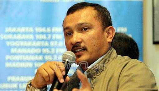 Demokrat Lebih Tertarik Bantu Jokowi, Arah Politik?