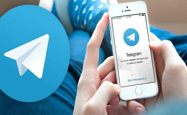 Banyak Fitur Baru, Kini Telegram Bisa Edit Video