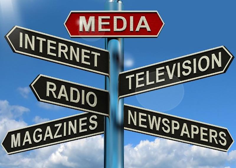 Pentingnya Payung Hukum Konvergensi Media di Indonesia