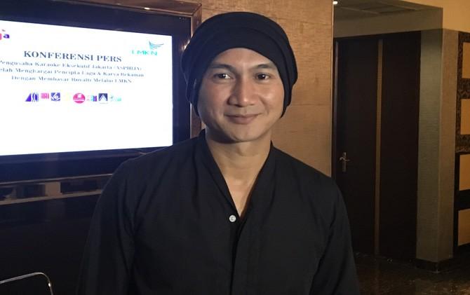 Dianggap Membohongi Publik, Anji dan Hadi Pranoto Dilaporkan ke Polisi