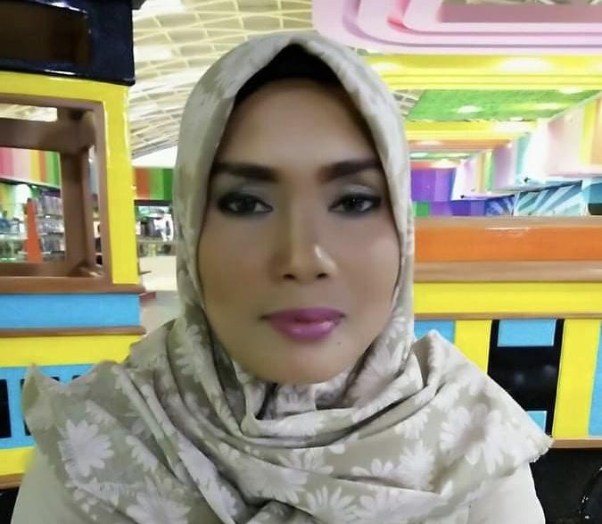 Sayembara Istri Hilang di Riau Berlanjut, Hadiah Jadi Rp150 Juta