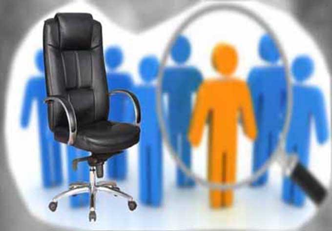 Hasil Evaluasi Pejabat Belum Diserahkan ke KASN