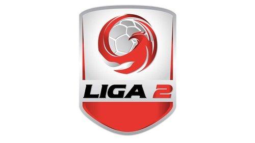 Klub Liga 2 Usulkan Operator Baru