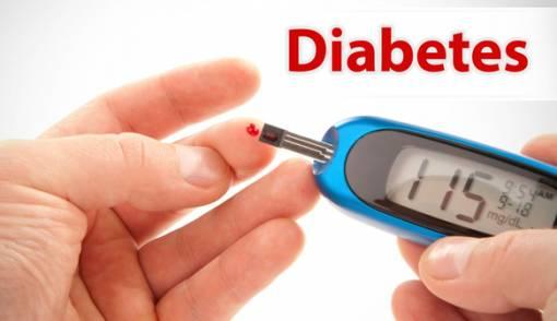 Diabetes Bisakah Disembuhkan?