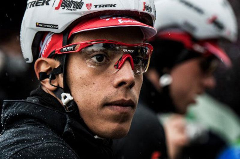 Mantan Juara Etape Tour de France Diskors Empat Tahun