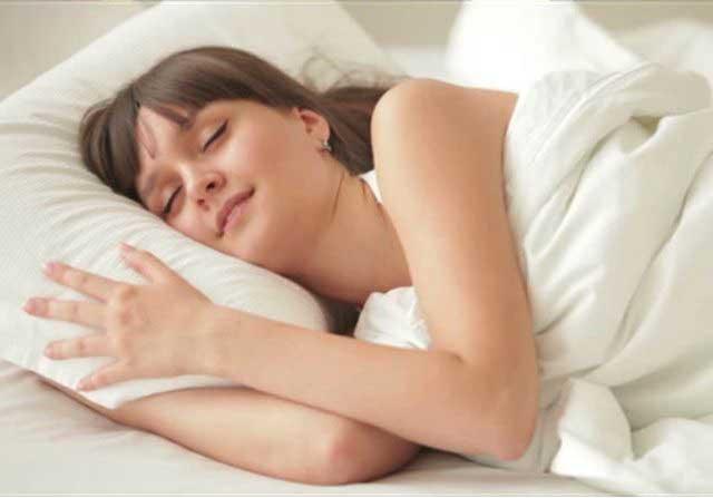Tidur Pakai Bra Bisa Picu Kanker, Mitos Atau Fakta?