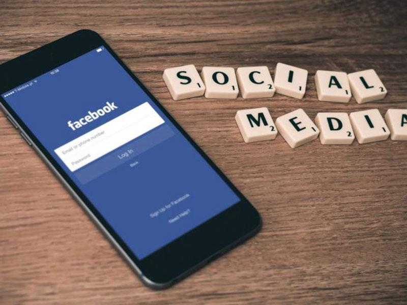 Facebook Hapus Miliaran Akun Palsu