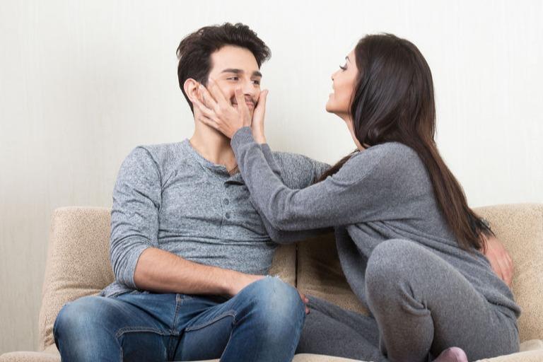 5 Langkah Memilih Pasangan yang Tepat